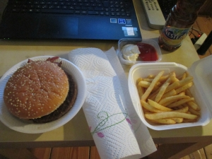 burgerdream1