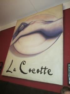 cocotte1