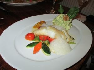 poulette2