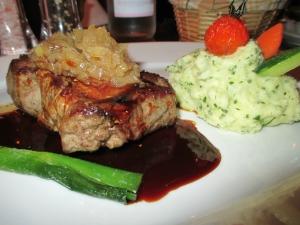 poulette3