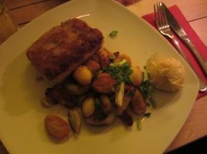schnitzelai