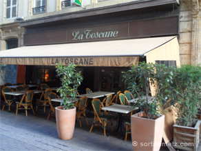 toscane-metz