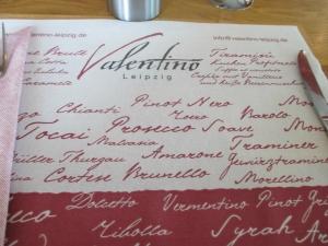 valenino2