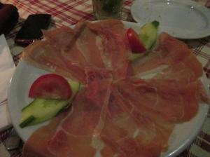 restaurant-a-telha (10)