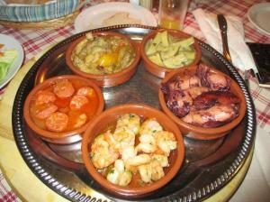 restaurant-a-telha (2)