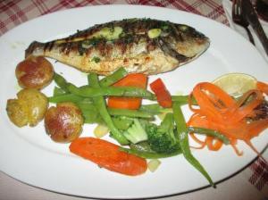 restaurant-a-telha (3)