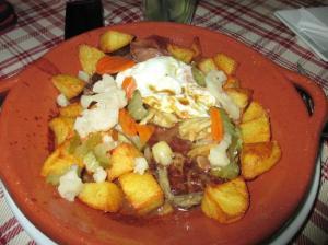 restaurant-a-telha (4)