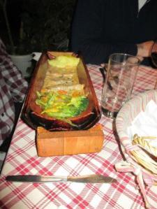 restaurant-a-telha (5)