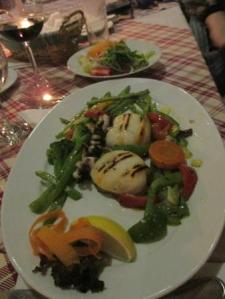 restaurant-a-telha (6)