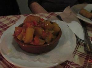 restaurant-a-telha (9)