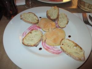 boucher (2)