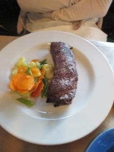 boucher (4)