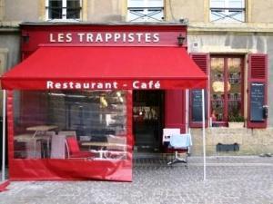 cave-des-trappistes-la-metz-1346158824
