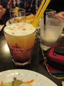 sabor latino (5)