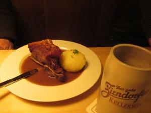 bratwurst (2)