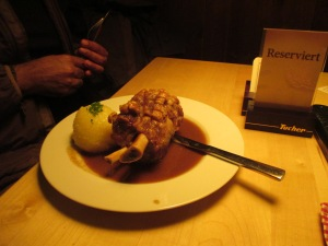 bratwurst (3)