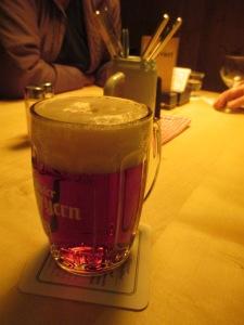 bratwurst (5)