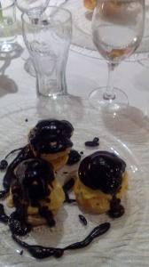 provencal (10)